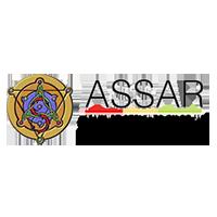 Assar