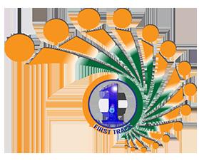 First Track India Pvt. Ltd.