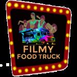 Filmy Food Truck