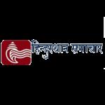 Hindustan Samachar