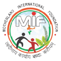 Motherland International Foundation