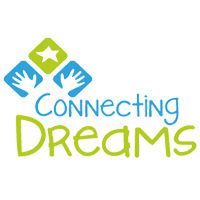 Connecting Dreams Foundation