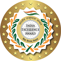India Excellence Summit & Award
