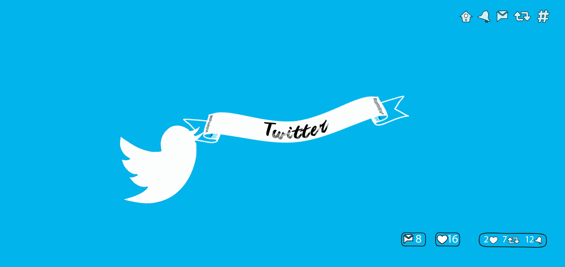 5 Best Ways To Amplify Your Business Through Twitter