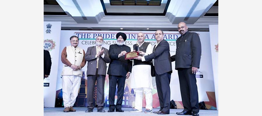 Pride-Of-India-Award-Group