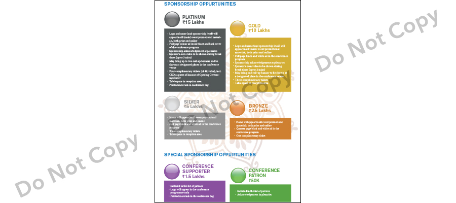 WFTO Brochure